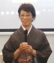 Keiko_Sato
