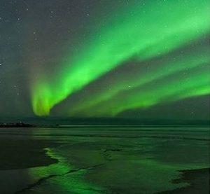 aurora_borealis_efe_apo_prosklisi