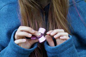 fidget-spinner-2460198_640
