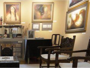 museum-gounaro-1a
