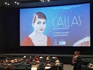 danaos-premiera-Callas-2d