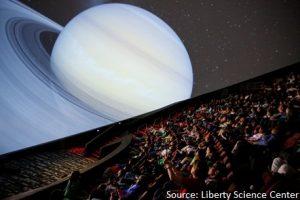 11.17.17_LSC_Planetarium2