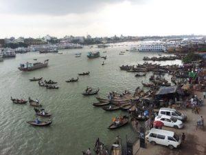 bangladesh-dhaka-1-cc