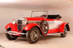 Lincoln-sp-roadster-hmm-1