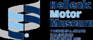 logo_hmm-1-hmm