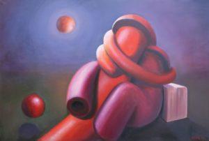 borgias-gallery-argo11