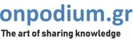 onpodium.gr-new-logo2-272×90-4