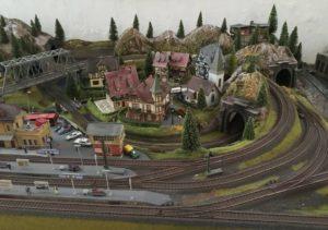 train-md-0-1