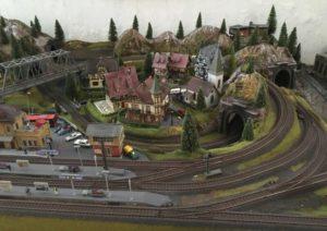 train-md-14
