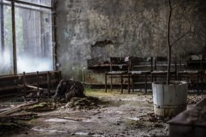 chernobyl2-1-pg (2)