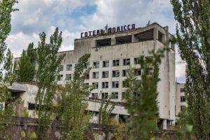 chernobyl3-1-pg