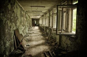 chernobyl3-5-pg